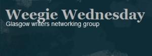 Weegie Wednesday