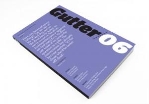Cutter 06 cover