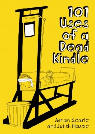 101-uses-of-a-dead-kindle-2_270