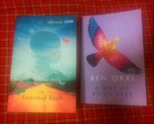 ben-okri-books