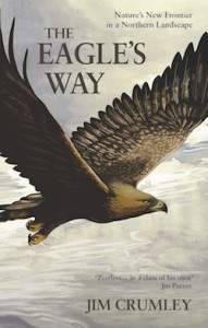 Eagle's Way book cover