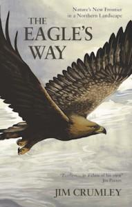 Eagle's Way