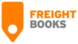 Freight-Books-logo-large