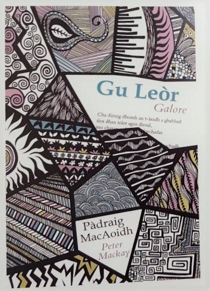 gu-leor