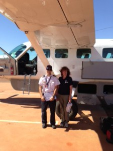 Karen-Williams-en-route-to-Alice-Springs