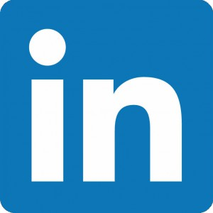 LinkedIn2-jw