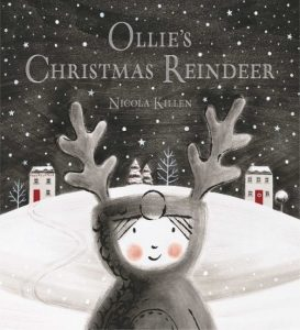 ollies-christmas-reindeer