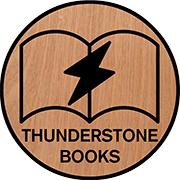 Thunderstone Books Logo