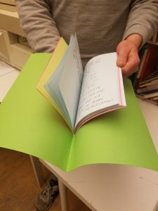 book-binding-almost-finished_resized