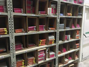 booksource-2