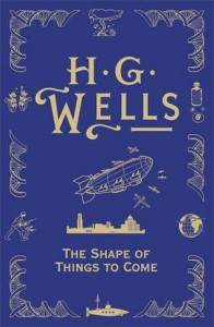 hgwells